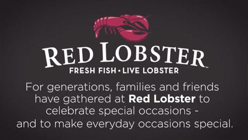 Why Join Red Lobster Red Lobster Careers